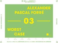 40_case3.jpg